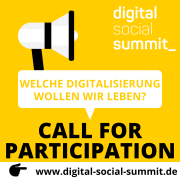 Digital Social Summit -DSEE