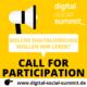Digital Social Summit -DSEE