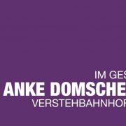 Anke Domscheit-Berg -DSEE