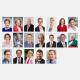 Stiftungsratsmitglieder- DSEE