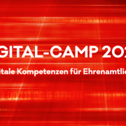 Digital Camp 2020 - DSEE