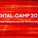 Digital Camp 2020 - DSEE