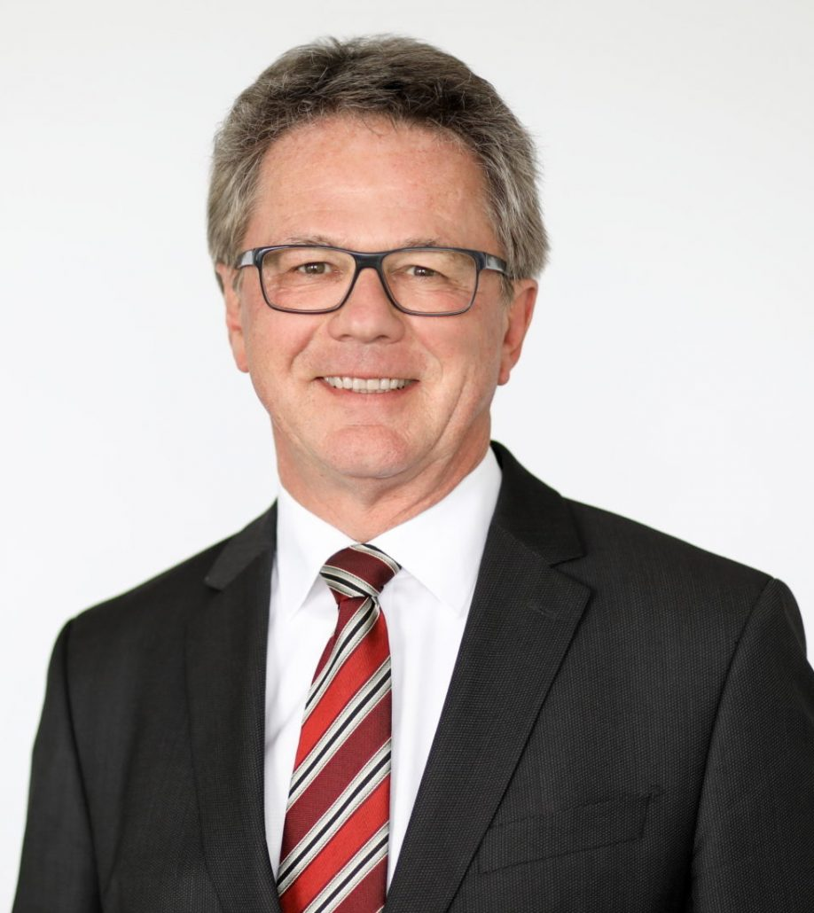 Erich Steinsdörfer