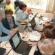 """Internet """"Von Senioren für Senioren"""" e. V. - DSEE"""