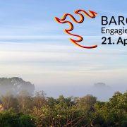 Barcamp Engagiertes Land